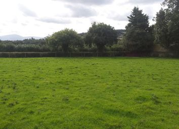 Thumbnail Land for sale in Castletown, Tinryland, Carlow
