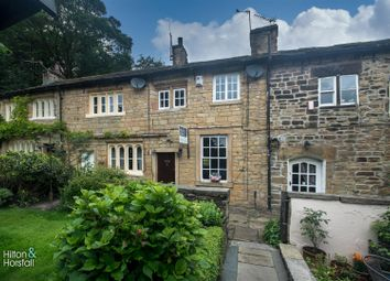 Thumbnail 2 bed cottage to rent in Holt Square, Barrowford, Lancashire