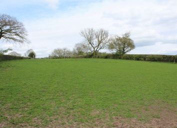 Thumbnail Property for sale in Coton, Milwich, Stafford