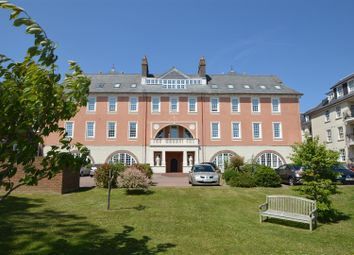 Thumbnail 1 bed flat for sale in James Walk, Bexhill-On-Sea