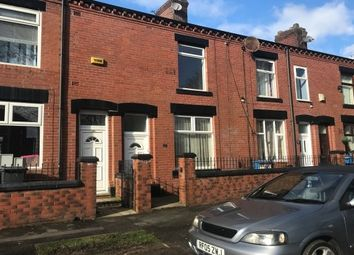 Thumbnail 2 bed property to rent in Mayfield Road, Oldham
