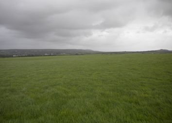 Thumbnail Land for sale in Reynoldston, Swansea