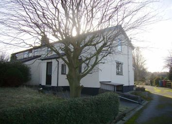 Thumbnail 3 bed semi-detached house to rent in Lovely Hall Lane, Copster Green