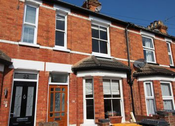 3 bed property to rent in York Street, Bedford MK40