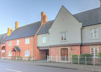 Thumbnail 5 bed link-detached house for sale in Main Street, Kirby Muxloe, 2
