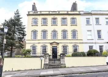 Thumbnail 2 bed flat for sale in Clifton Hill, Clifton, Bristol