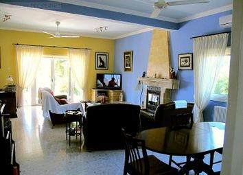 Thumbnail 4 bed detached house for sale in Paramali, Cyprus