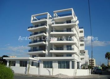 Thumbnail 2 bed property for sale in Drosia Park, Larnaca, Cyprus