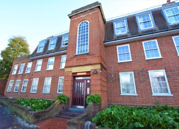 2 bed flat for sale in Sanders House - Pathfield Road, Streatham SW16