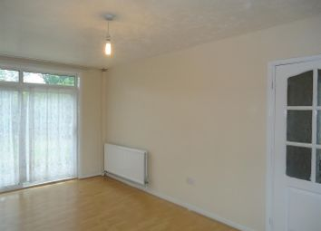 Thumbnail 3 bedroom property to rent in Bromley Road, London