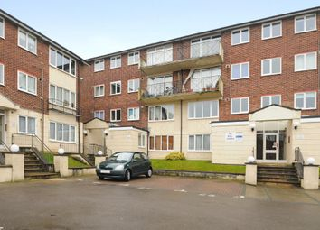 Thumbnail 1 bedroom flat to rent in Lizmans Court, East Oxford