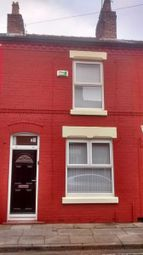 Thumbnail 2 bed terraced house to rent in 15 Childwall Avenue, Liverpool