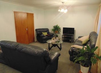 Thumbnail Room to rent in Blueberry Gardens, Coulsdon