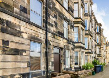 Thumbnail 2 bedroom flat for sale in Walker Street, Paisley