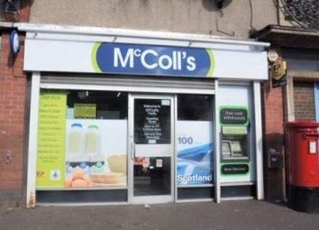 Thumbnail Retail premises to let in Perth, Perthshire