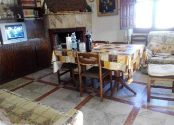 Thumbnail 3 bed villa for sale in Alicante, Alicante, Spain