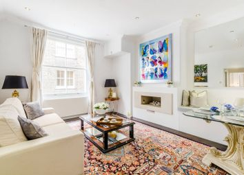 Thumbnail 3 bed flat to rent in Old Brompton Road, Earls Court, London SW59Hn