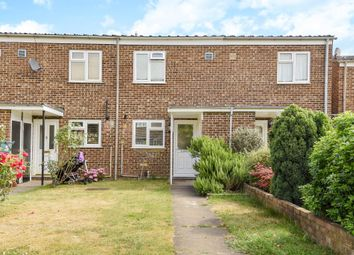 Thumbnail 2 bed terraced house for sale in Deepwell Close, Isleworth TW7,