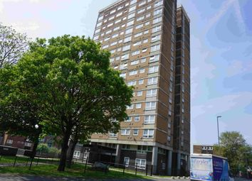 Thumbnail 2 bedroom flat to rent in Marlborough Towers, 85 Marlborough Street, Leeds, West Yorkshire