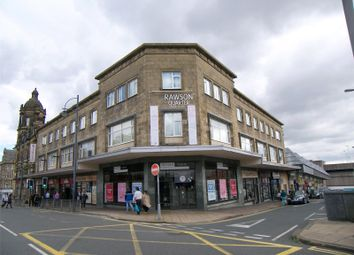 Thumbnail Property for sale in Underlease, James Street, Bradford, West Yorkshire