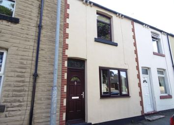Thumbnail 2 bed terraced house to rent in Netherton Lane, Netherton