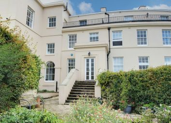 Thumbnail 5 bed terraced house for sale in Newgate Street, Hertford