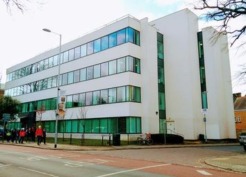 Thumbnail Office to let in First Floor, 72 Hills Road, Cambridge