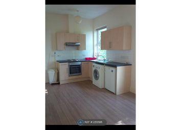 Thumbnail 1 bed flat to rent in Ashton On Ribble, Preston
