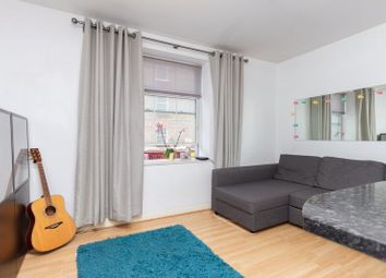 Thumbnail 1 bed flat to rent in Arcadia Court, 45 Old Castle Street, London