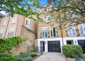 5 bed end terrace house for sale in Avondale Road, South Croydon, Surrey, England CR2