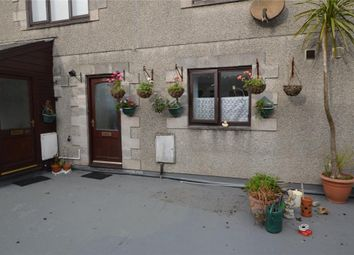 Thumbnail 1 bed flat to rent in Market Court, Market Square, Hayle, Cornwall