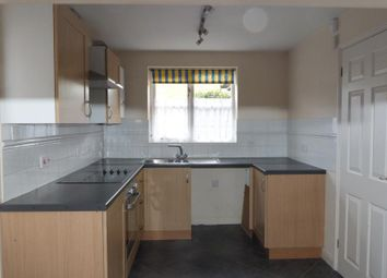 Thumbnail 5 bedroom property to rent in Warlow Close, Enfield