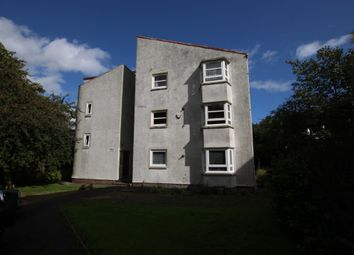 Thumbnail 1 bed flat to rent in Milngavie Road, Glasgow