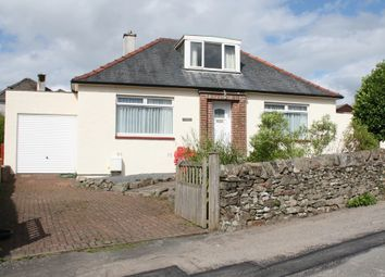 Thumbnail 3 bed detached house for sale in Burnside Loaning, Kirkcudbright
