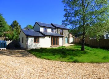 Thumbnail 3 bed barn conversion to rent in Fancy Road, Parkend