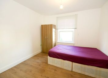 Thumbnail Room to rent in Rushmore Road, Hackney