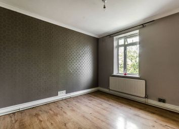 Thumbnail 3 bed flat for sale in Pinkham Mansions, Chiswick
