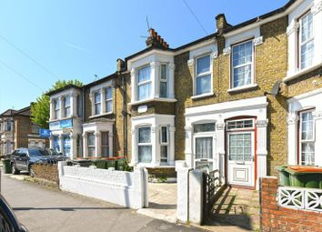 Thumbnail 4 bed town house for sale in Shrewsbury Road, London
