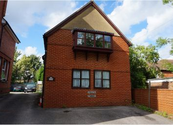Thumbnail 1 bed maisonette for sale in 2A Brook Street, Tonbridge