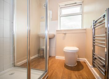 Thumbnail 5 bed terraced house to rent in Beatrice Road, London
