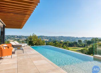 Thumbnail 4 bed villa for sale in Av. Levante Balcón Costa B, 62, 03193 San Miguel De Salinas, Alicante, Spain