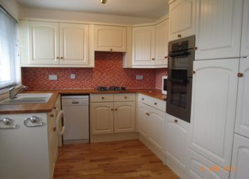 Thumbnail 2 bed detached house to rent in Cullaird Road, Inverness