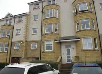 Thumbnail 2 bedroom flat to rent in Roxburghe Lodge Wynd, Dunbar