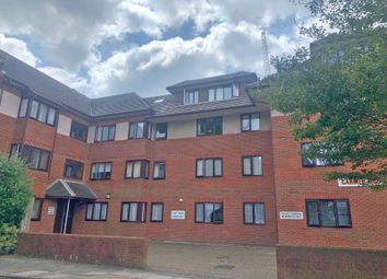 Thumbnail 2 bed flat for sale in Westbourne Street, Hove, East Sussex