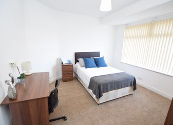 Thumbnail Room to rent in Manor Road, Smethwick