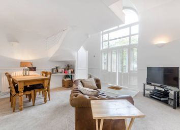 Thumbnail 1 bedroom property for sale in Chesterton Close, Wandsworth
