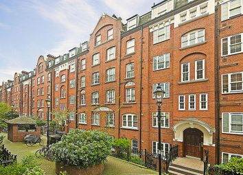 Thumbnail 2 bed property for sale in Page Street, London