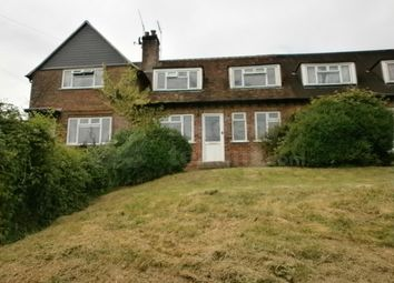 Thumbnail Room to rent in Hill View Road, Farnham