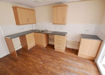 Thumbnail 3 bedroom maisonette to rent in Park Walk, Castle Court, Sheffield