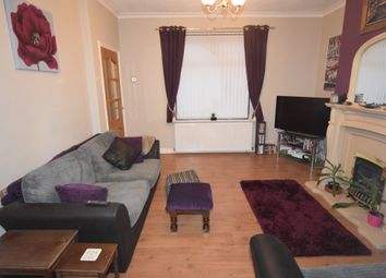 Thumbnail 2 bed terraced house for sale in Vengeance Street, Barrow-In-Furness, Cumbria